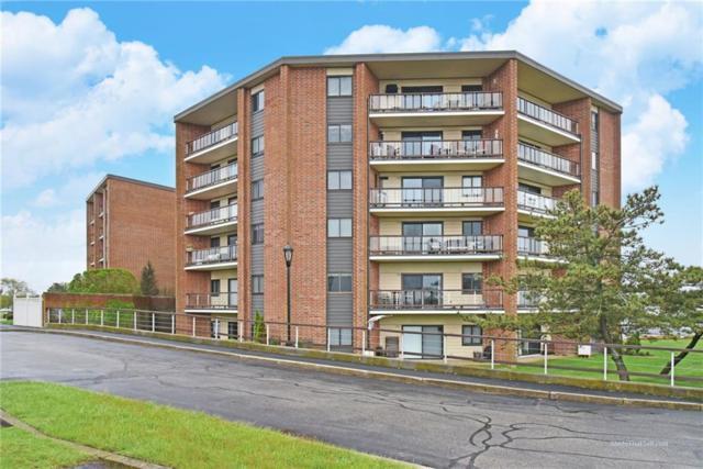 2 Capella S, Newport, RI 02840 (MLS #1191854) :: The Martone Group