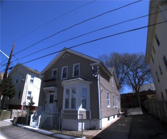 15 Ruggles St, Providence, RI 02908 (MLS #1191885) :: Albert Realtors