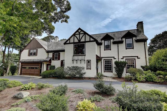 12 Bay Vista Pl, Warwick, RI 02886 (MLS #1191942) :: Welchman Real Estate Group | Keller Williams Luxury International Division