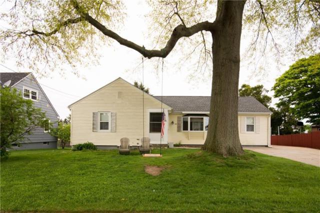 14 Spruce Av, Tiverton, RI 02878 (MLS #1191944) :: Welchman Real Estate Group   Keller Williams Luxury International Division