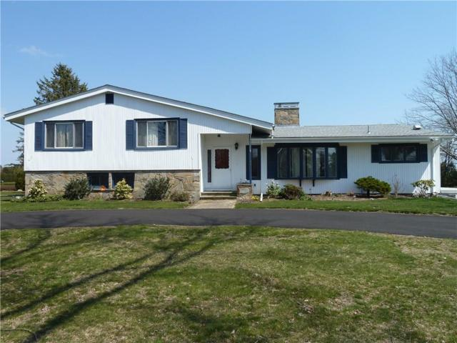 796 Middle Rd, Portsmouth, RI 02871 (MLS #1191968) :: Welchman Real Estate Group | Keller Williams Luxury International Division