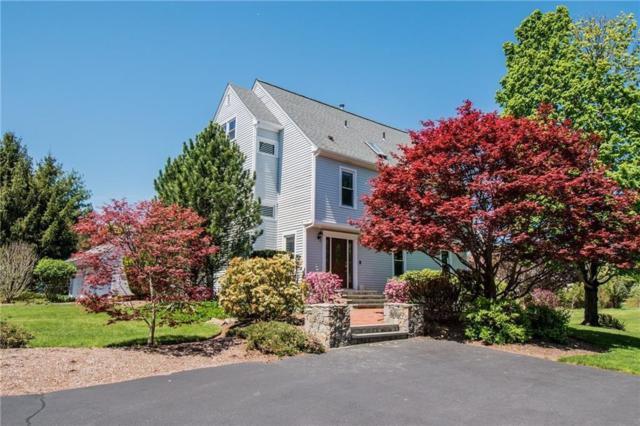 625 Tillinghast Rd, East Greenwich, RI 02818 (MLS #1192000) :: Welchman Real Estate Group | Keller Williams Luxury International Division