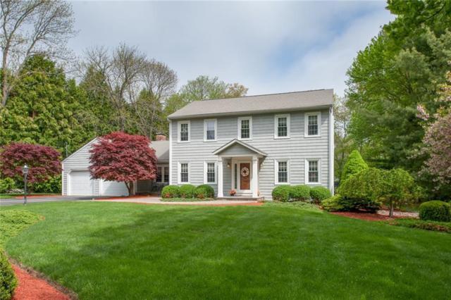 51 Bayview Av, Warwick, RI 02818 (MLS #1192105) :: Welchman Real Estate Group | Keller Williams Luxury International Division