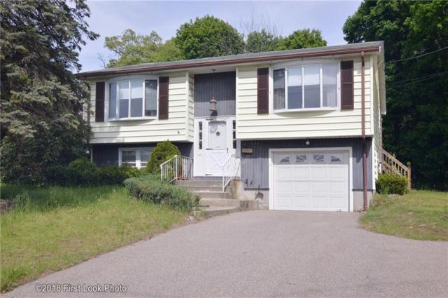 1580 Mendon Rd, Woonsocket, RI 02895 (MLS #1192116) :: The Goss Team at RE/MAX Properties