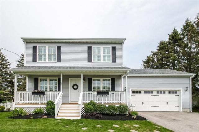 34 Sherman Av, Portsmouth, RI 02871 (MLS #1192170) :: Welchman Real Estate Group | Keller Williams Luxury International Division