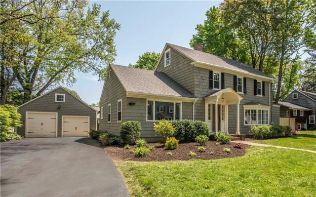 36 Walnut Rd, Barrington, RI 02806 (MLS #1192183) :: Welchman Real Estate Group | Keller Williams Luxury International Division