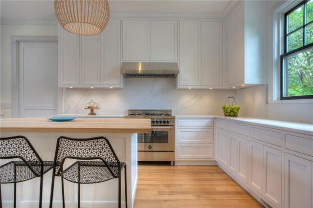 766 Indian Av, Middletown, RI 02842 (MLS #1192197) :: Welchman Real Estate Group   Keller Williams Luxury International Division