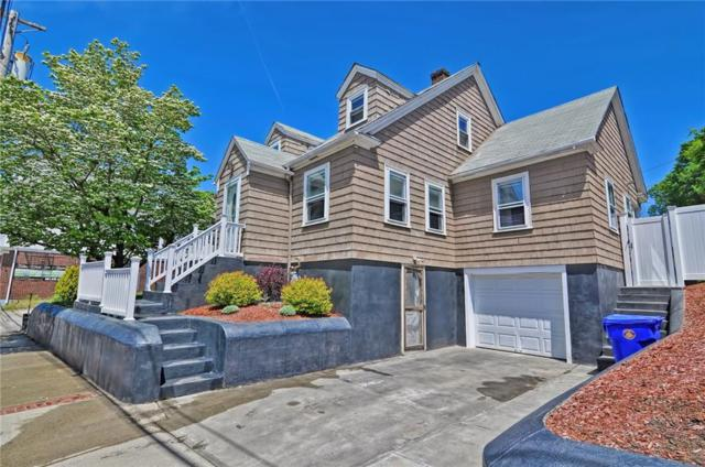 863 Charles St, North Providence, RI 02904 (MLS #1192212) :: The Goss Team at RE/MAX Properties