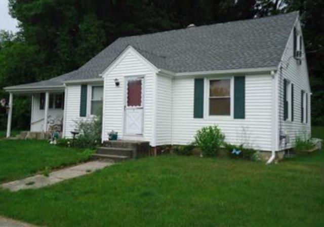 7 Arthur St, Smithfield, RI 02828 (MLS #1192294) :: The Goss Team at RE/MAX Properties