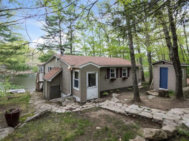 81 Whiting Lane, Burrillville, RI 02859 (MLS #1192302) :: The Goss Team at RE/MAX Properties