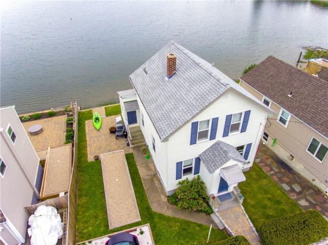 273 Riverside St, Portsmouth, RI 02871 (MLS #1192316) :: Welchman Real Estate Group | Keller Williams Luxury International Division