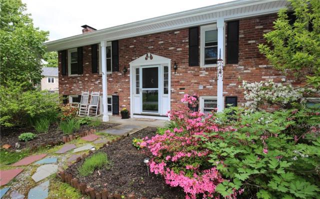 65 Linden Rd, Barrington, RI 02806 (MLS #1192346) :: Welchman Real Estate Group | Keller Williams Luxury International Division