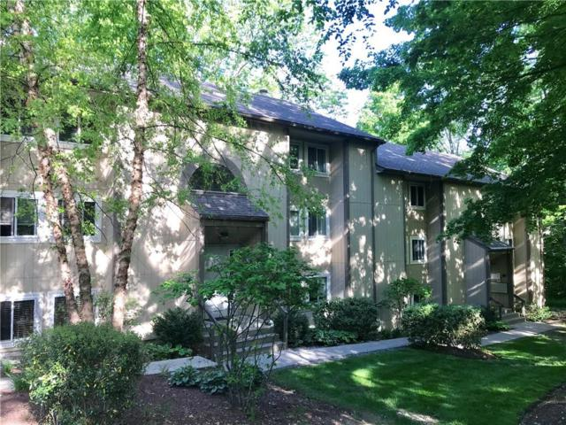 400 New River Rd, Unit#505 #505, Lincoln, RI 02838 (MLS #1192410) :: The Martone Group