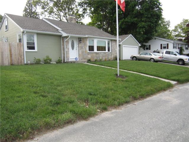 119 Narragansett Av, West Warwick, RI 02893 (MLS #1192423) :: Welchman Real Estate Group | Keller Williams Luxury International Division
