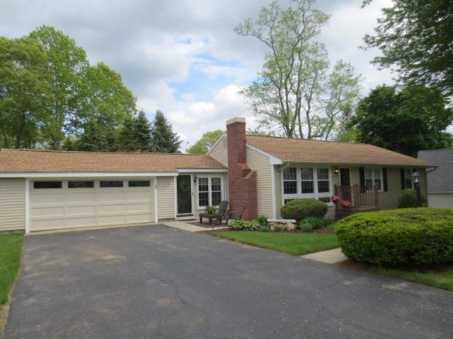 9 Valley View Dr, Smithfield, RI 02828 (MLS #1192427) :: The Martone Group