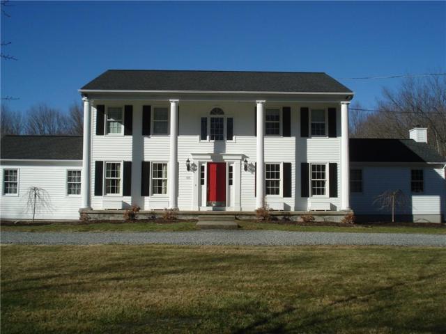 105 Westcott Rd, Scituate, RI 02857 (MLS #1192450) :: Welchman Real Estate Group   Keller Williams Luxury International Division