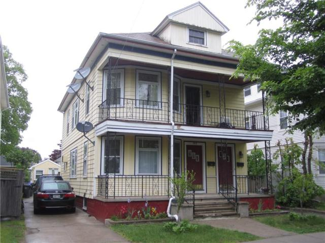 563 - 565 Pleasant Valley Pkwy, Providence, RI 02908 (MLS #1192459) :: Westcott Properties