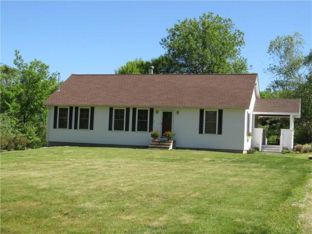 42 Heritage Rd, Putnam, CT 06260 (MLS #1192516) :: Anytime Realty