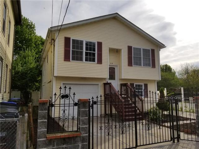44 Greeley St, Providence, RI 02904 (MLS #1192519) :: Onshore Realtors