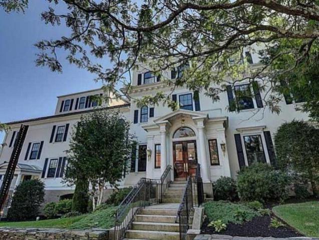 157 Waterman St, Unit#2-7 2-7, East Side Of Prov, RI 02906 (MLS #1192551) :: Welchman Real Estate Group | Keller Williams Luxury International Division