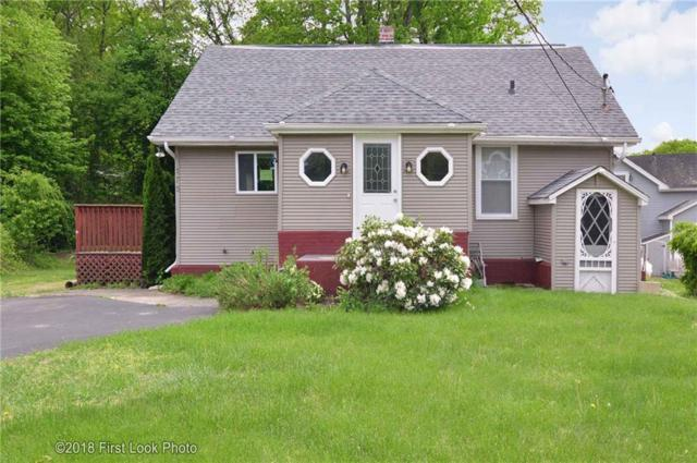 175 Congress St, Woonsocket, RI 02895 (MLS #1192558) :: The Goss Team at RE/MAX Properties