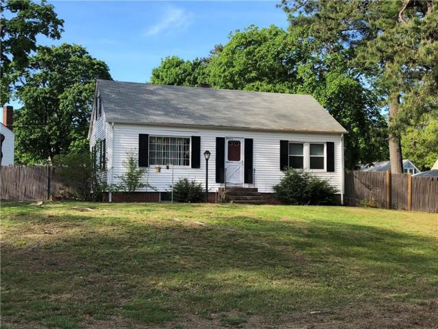 17 Danecroft Av, Smithfield, RI 02828 (MLS #1192605) :: The Martone Group