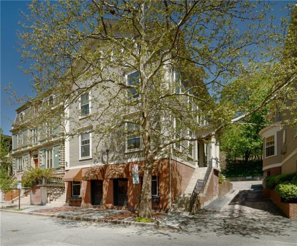 123 - 125 Benefit St, East Side Of Prov, RI 02903 (MLS #1192642) :: Welchman Real Estate Group | Keller Williams Luxury International Division