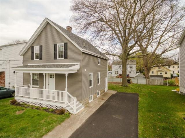 21 Minerva Av, Cumberland, RI 02864 (MLS #1192686) :: The Goss Team at RE/MAX Properties