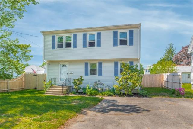 125 Washington St, Warwick, RI 02888 (MLS #1192708) :: Anytime Realty