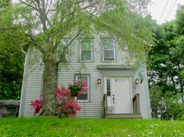 5 Pleasant St, Richmond, RI 02832 (MLS #1192780) :: Onshore Realtors