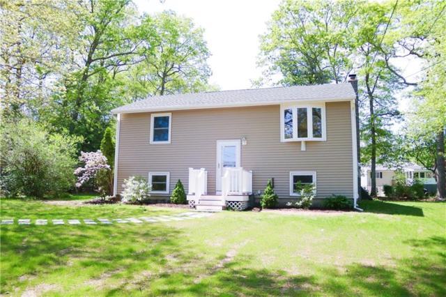 61 N Woody Hill Rd, Westerly, RI 02808 (MLS #1192829) :: Welchman Real Estate Group | Keller Williams Luxury International Division
