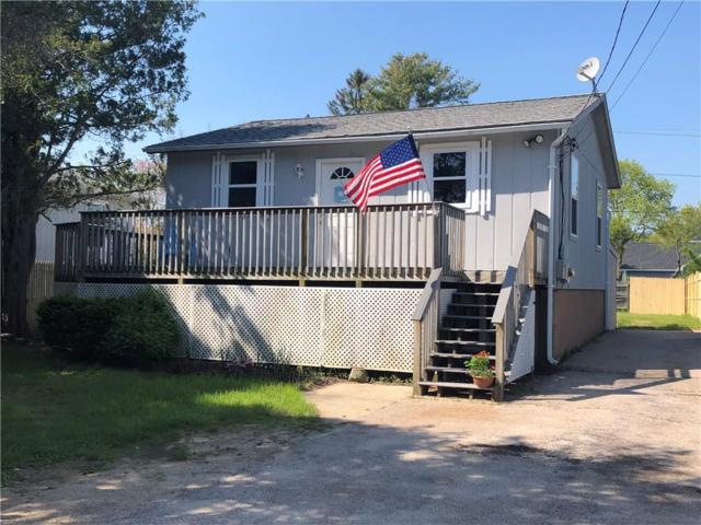 13 Tupelo Rd, South Kingstown, RI 02879 (MLS #1192839) :: Onshore Realtors