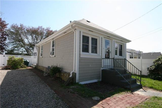 44 Angell (Front House) Rd, Narragansett, RI 02882 (MLS #1192925) :: Onshore Realtors