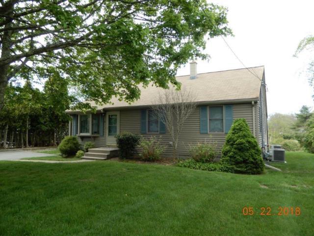 14 Lakeworth Av, Narragansett, RI 02882 (MLS #1192988) :: Onshore Realtors