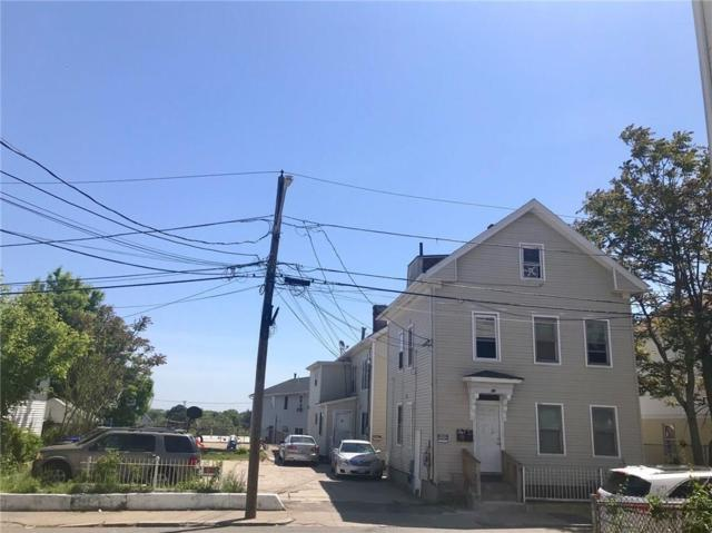 35 Grape St, Providence, RI 02908 (MLS #1193007) :: The Martone Group