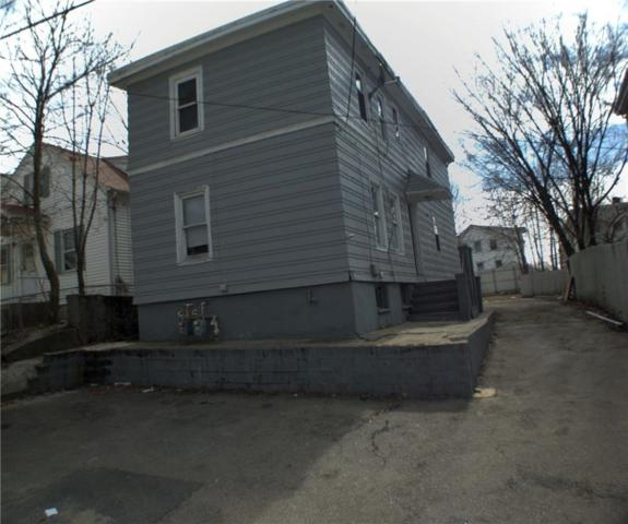 39 Gillen St, Providence, RI 02904 (MLS #1193018) :: Anytime Realty