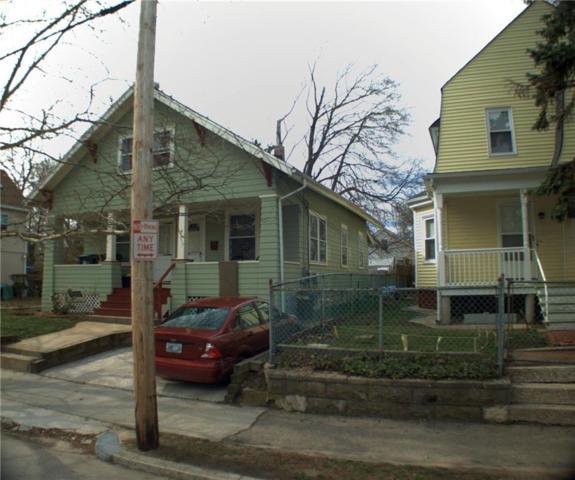 61 Babcock St, Providence, RI 02905 (MLS #1193027) :: Anytime Realty