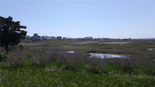 0 Shore Gardens #3 Rd, Westerly, RI 02891 (MLS #1193033) :: The Goss Team at RE/MAX Properties