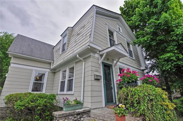 135 Arnold St, East Providence, RI 02915 (MLS #1193059) :: Anytime Realty