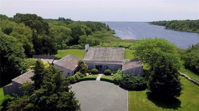 113 Quicksand Pond Rd, Little Compton, RI 02837 (MLS #1193084) :: Anytime Realty