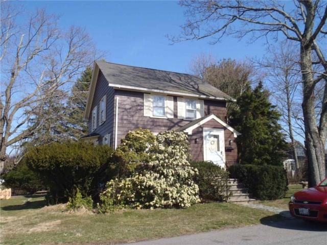 4 Whitcomb Rd, East Providence, RI 02915 (MLS #1193091) :: Anytime Realty