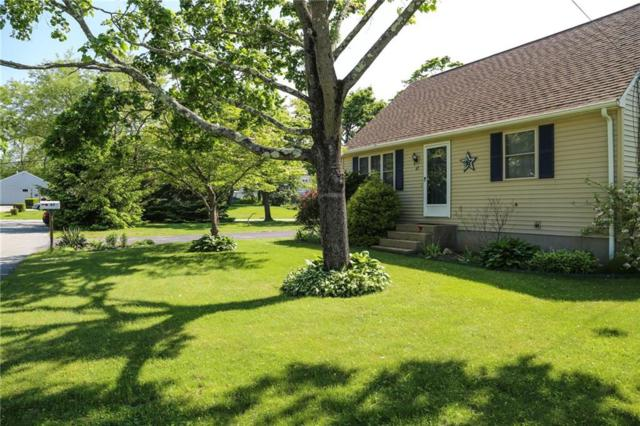 67 State St, Warwick, RI 02889 (MLS #1193111) :: Welchman Real Estate Group | Keller Williams Luxury International Division