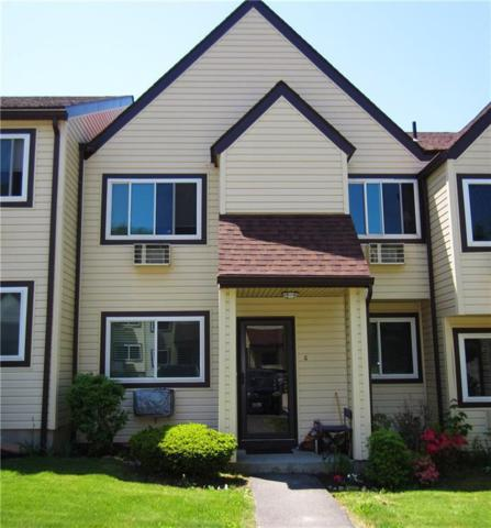 223 High St, Unit#G G, Westerly, RI 02891 (MLS #1193140) :: The Goss Team at RE/MAX Properties