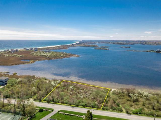 945 Green Hill Beach Rd, South Kingstown, RI 02879 (MLS #1193225) :: Welchman Real Estate Group | Keller Williams Luxury International Division