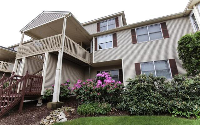 108 Scenic Dr, Unit#108 #108, West Warwick, RI 02893 (MLS #1193341) :: Westcott Properties