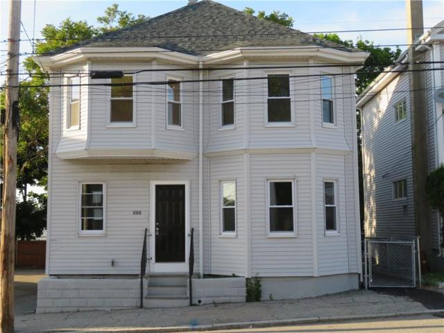 525 Union Av, Providence, RI 02909 (MLS #1193500) :: The Goss Team at RE/MAX Properties