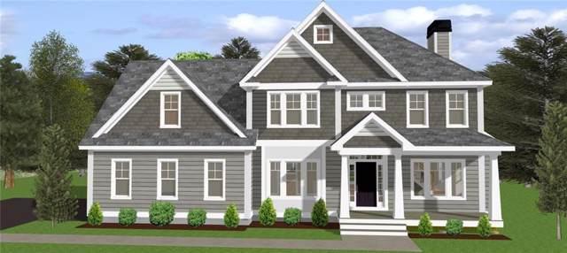 91 Johnnycake Lane, Portsmouth, RI 02871 (MLS #1193689) :: Welchman Real Estate Group | Keller Williams Luxury International Division