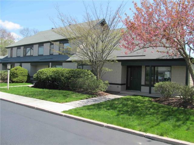 2 Stevenson Wy, Narragansett, RI 02882 (MLS #1193725) :: The Goss Team at RE/MAX Properties