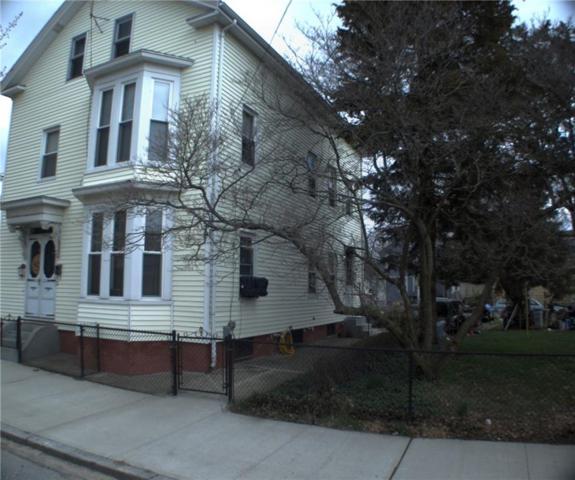 99 Lowell Av, Providence, RI 02909 (MLS #1193902) :: The Goss Team at RE/MAX Properties