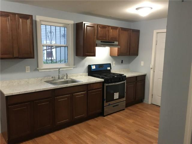 16 Hollis St, Providence, RI 02907 (MLS #1194016) :: Westcott Properties